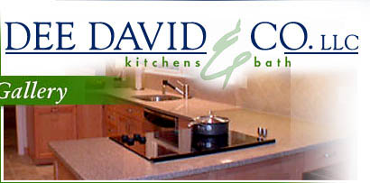 Gallery - Dee David and Company Kitchens and Baths