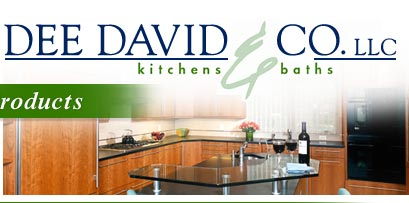 Dee David & Co. LLC, Products